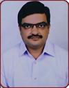 Shri. K Radhakrishnan